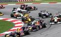 Tháng 11 công bố giải đua xe F1 tại Việt Nam