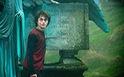 Trường luật Ấn Độ dạy sinh viên phản biện bằng truyện Harry Potter