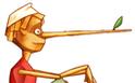 Người nói dối mũi sẽ ngắn lại?