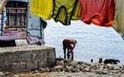Trở lại 'thành phố chết' Tacloban