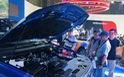 Gần 30.000 xe hơi bán ra trên thị trường trong tháng 10