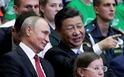 Mỹ cảnh báo mối đe dọa từ vũ khí siêu thanh của Trung Quốc, Nga