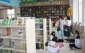 Khánh thành thư viện Tô Hoài