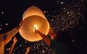 Loi Krathong - lễ hội cổ và lung linh nhất của Thái Lan