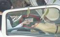 Công an Hà Nội kỷ luật 14 cảnh sát giao thông 'làm luật'