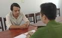 Khởi tố vụ cướp quỹ tín dụng ở Quảng Bình