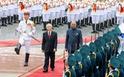 Việt - Ấn hướng đến kim ngạch thương mại 15 tỉ USD