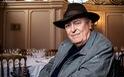 Đạo diễn phim 'Last Tango In Paris' và 'Hoàng đế cuối cùng' qua đời