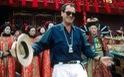 Đạo diễn 'Last Tango in Paris': Sự nghiệp lẫy lừng và ồn ào tai tiếng