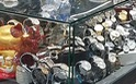 Đồng hồ 'hàng hiệu' Rolex, Dior... bán chỉ từ 400.000 đồng