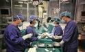 Bộ trưởng Y tế yêu cầu thực hiện hẹn giờ khám bệnh