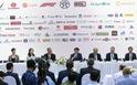 F1 mang lại nhiều cơ hội cho Việt Nam