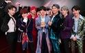 Kinh tế Hàn Quốc được 'bơm' hơn 3 tỉ USD nhờ BTS