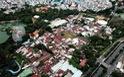 Hàng ngàn hộ dân TP.HCM  thoát 'dự án treo'