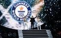 Thót tim xem kỷ lục Guinness thế giới của Quốc Cơ, Quốc Nghiệp