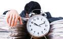6 mẹo tiết kiệm 'thời gian vàng bạc' mỗi ngày