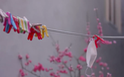 Hàn Quốc phát sóng 'Tôi đang sống ở Daegu' - Phim tài liệu ở tâm chấn COVID-19