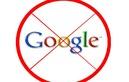Chán ngán hệ sinh thái của Google? Hãy thử qua hơn các ứng dụng và dịch vụ này