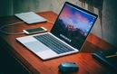 Apple Macbook sẽ ngưng sử dụng chip Intel từ 2020
