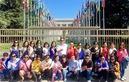 Chubb Life Việt Nam tổ chức Hội nghị dành cho Đội ngũ Kinh doanh