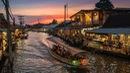 Việt Nam là điểm đến hoàn hảo cho du khách nghỉ đông
