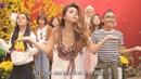 Xem clip MV vui nhộn 'Tết này ai cưới tui'
