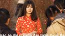 Clip của 'hot girl' Sài thành từng lên Reuters làm nóng mạng xã hội