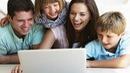 Đồng sáng lập Apple chia sẻ cách nuôi dạy nên thiên tài công nghệ