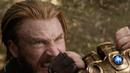 Avengers: Infinity War - choáng ngợp với thế giới siêu anh hùng