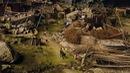 Ngôi làng trong hang nghèo nhất Trung Quốc