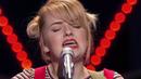 Lộ diện quán quân American Idol mùa thứ 16