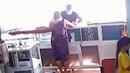 Video clip đấm bà chủ cửa hàng cướp điện thoại, gây phẫn nộ