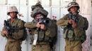 Israel sẽ phạt tù ai quay phim binh sĩ