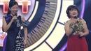 Nhạc hội song ca: Diva Hồng Nhung đi thi vẫn không được nhất tuần