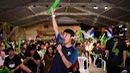 Mãn nhãn nhưng cổ động viên Việt Nam tiếc cho Croatia