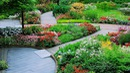 6 khu vườn tuyệt đẹp bạn nên ghé thăm