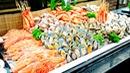 Khám phá ẩm thực Mông Cổ tại Windsor