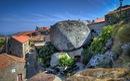 Ngôi làng đá đặc biệt nhất Bồ Đào Nha