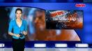 Tin nóng 24h: CSGT TP.HCM nói về mãi lộ và 'người lạ mặt'