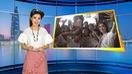 Giải trí 24h: Các fan nô nức tiễn Đỗ Mỹ Linh lên đường đi thi Hoa hậu Thế giới
