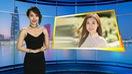 Giải trí 24h: Hoa hậu Đỗ Mỹ Linh trải lòng trước thềm Miss World 2017