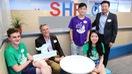 Giáo dục khai phóng tại Hong Kong