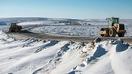 Canada khánh thành tuyến đường cao tốc đầu tiên tới Bắc Cực