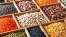 Đậu đỗ - nguồn dinh dưỡng quý giá