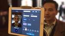 Trung Quốc áp dụng công nghệ nhận dạng cho cả nhà vệ sinh công cộng