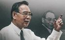 Phan Văn Khải: thủ tướng cải cách và hội nhập
