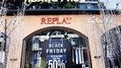 Black Friday:  Ưu đãi khủng tại Hoàng Phúc