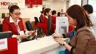 HDBank dự kiến chi 340 tỉ mua thêm cổ phiếu Vietjet