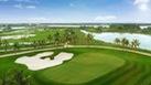 Dự Vinpearl Golf Autumn Tour 2017 tranh tổng giải thưởng hơn 5 tỉ đồng