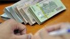 TP.HCM còn dư địa cho vay 100.000 tỉ đồng